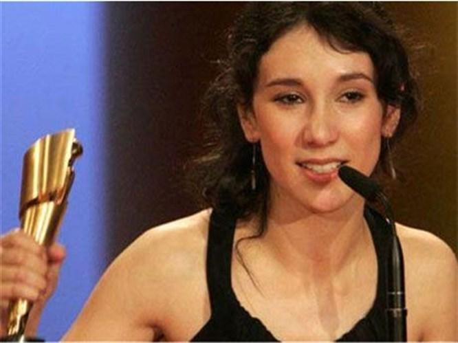 Sibel Kekili Tataristan'ı karıştırdı!